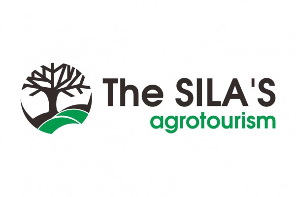 The Sila's Agrotourism